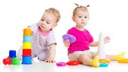 jour activite assistante maternelle
